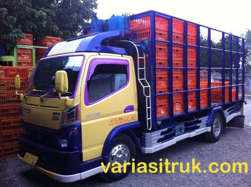 variasi-truk-bak-ayam-03